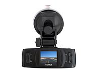Видеоригистратор Tenex DVR–510 FHD