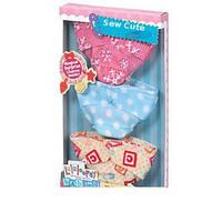 Набор Многоразовых Подгузников для Куклы Lalaloopsy Babies MGA 530473