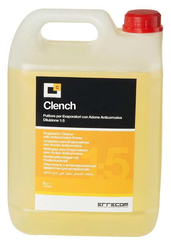 Очиститель для испарителей Errecom Cleanch AB1069.P.01