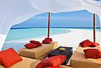 Медовый месяц на Мальдивах - скидки для молодоженов!, фото 5