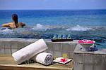 Медовый месяц на Мальдивах - скидки для молодоженов!, фото 2