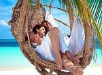 Медовый месяц на Мальдивах - скидки для молодоженов!, фото 3