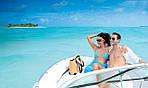 Медовый месяц на Мальдивах - скидки для молодоженов!, фото 4