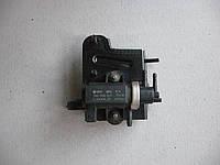 Клапан управления турбины Mercedes Sprinter 2,2 CDI Biturbo OM 646 c 2006 г. по 2013 г.