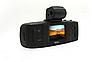Видеорегистратор Tenex DVR-520 FHD