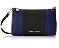 Клач Armani Jeans