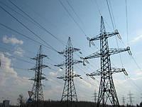 Электромонтажные работы; строительство высоковольтных кабельных и воздушных линий электропередач