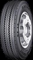 Грузовая шина 205/75 R17.5 BF14 124/122M Barum