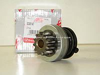Бендикс стартера на Мерседес Спринтер 906 2.2CDI 2006-> AS-PL (Польша) SD0147
