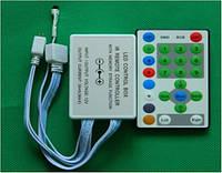 Контроллер Biom Magic 27А-IR-25 12V 324W