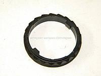 Шестерня привода спидометра черная 21z (d=54.4x65.3) на Рено Логан 2004-2012 RENAULT (Оригинал) 8200699784