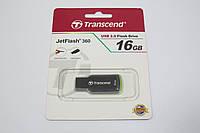 Флешка Transcend JetFlash 360 16Gb (NA-1378)