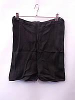 Панталоны женские (полубатал)
