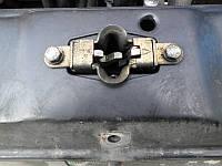 Регель вито 638 кузов , фото 1