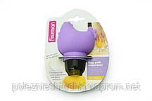 Сепаратор для отделения яичного желтка КУРИЦА (силикон)