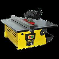 Плиткорез электрический СПЭ-1000