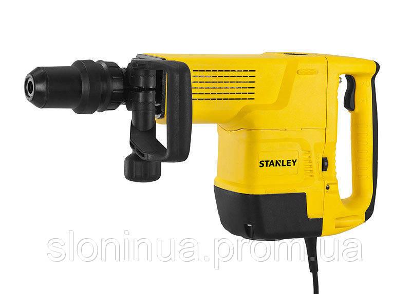 Відбійний молоток Stanley STHM10K