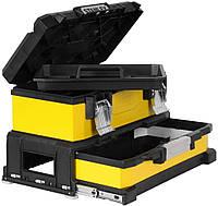 Ящик для инструментов Stanley 1-95-829