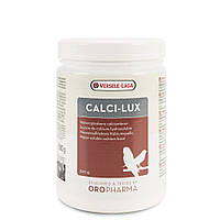 Кальций Versele-Laga Oropharma Calci-Lux,  500г