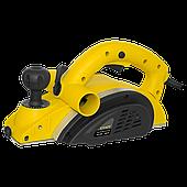 Рубанок электрический СР-1300