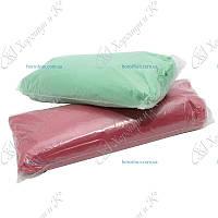 Перчатка ветеринарная 90см 50шт (эконом упаковка)