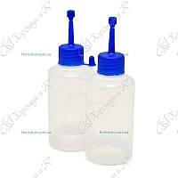 Бутылочка для спермы 100мл