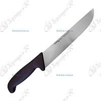Нож разделочный (жиловочный) 235 мм