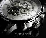 """Механічні наручні годинники """"Calvaneo+1583"""" Valencia - 3 варіанти, фото 5"""