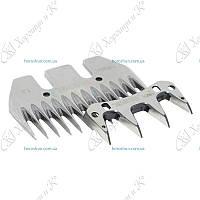 Ножи для электрической машинки Constranta 4