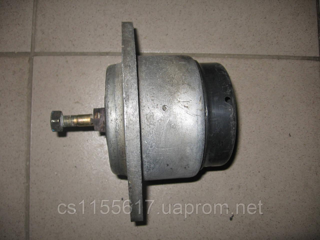Подушка двигателя 7589520 б/у на Fiat Uno 1.7D, 1.9D год 1986-1994