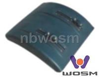 Бризговик F-074 (WOSM)