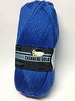 Пряжа cashmere gold madame tricote