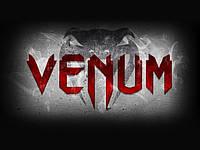 Venum - Оригинальные товары по доступным ценам