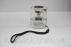 Колонка HDS-01 Grey  (AR-1383)