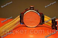 Часы мужские V6 Super Speed Black, фото 3