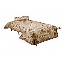 Диван-кровать SMS (СМС) TM Novelty, фото 2