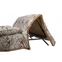 Диван-кровать SMS (СМС) TM Novelty, фото 3