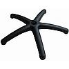 Крестовина для кресла диаметр 640мм нейлон