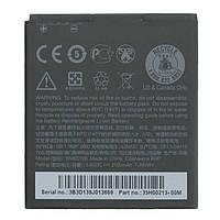 Оригинальная батарея HTC Desire 601 (BM65100)