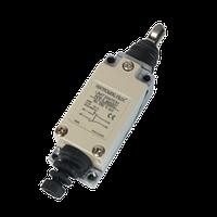 Концевой выключатель HY-L802С