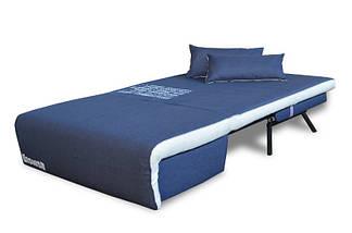 Диван-кровать Novelty 02 (Новелти) 160 см, фото 3