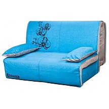 Диван-кровать Novelty 02 (Новелти) 100 см, фото 3