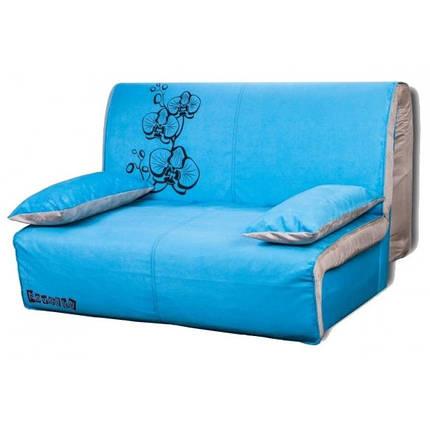 Диван-кровать Novelty 02 (Новелти) 160 см, фото 2