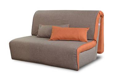 Диван-кровать Novelty 02 (Новелти) 120 см