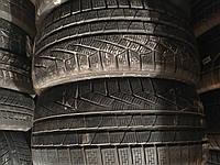 235 35 R19||Pirelli sottozero 2