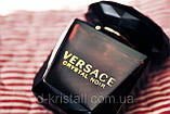 Versace Crystal Noir туалетная вода 90 ml. (Версаче Кристал Нуар), фото 3