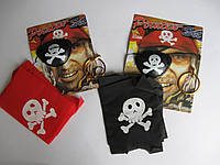 Пиратский набор (3 в 1), фото 1