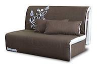 Диван-кровать Novelty 02 (Новелти), односпальный