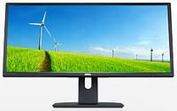 Монітор Dell UltraSharp U2913WM