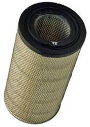 Фильтр воздушный наружный комбайна Case